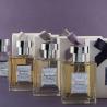 Eau de Parfum Patchouli Tonka Autour du Parfum