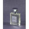 Eau de Parfum Chypre Tubéreuse Autour du Parfum