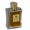 Eau de Parfum Poudre d'Iris Autour du Parfum